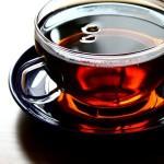 Le proprietà del Tè, fonte di salute e benessere