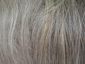 capelligrigichefare