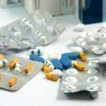 Viagra, Cialis e Levitra come si usano, attenzione alle controindicazioni