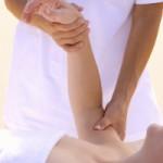 Il massaggio Reiki, il contatto amorevole per calma e serenità