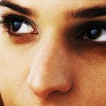 Come eliminare le Occhiaie i Metodi che Funzionano