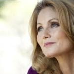 I Rimedi Naturali per le Vampate della Menopausa
