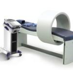 Magnetoterapia Come funziona ed Efficacia del Trattamento