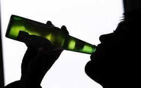 trattamento alcolismo