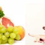 Vitamine per Viso per il Ringiovanimento
