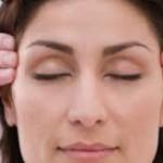 Massaggio ed Automassaggio per il Mal di Testa