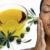 Come Utilizzare l'olio di Oliva per il Viso ed il Corpo