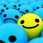 Dieci Consigli per Essere Giovani e Mantenersi Sani