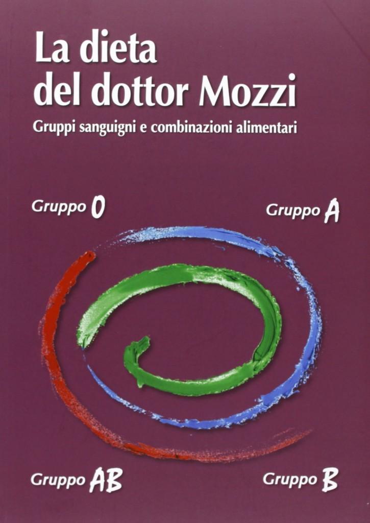 dieta_dottor_mozzi