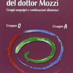 La dieta del Dottor Mozzi Funziona oppure No