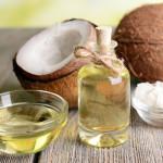 Olio di Cocco come Usarlo per la Pelle, Capelli e Dieta