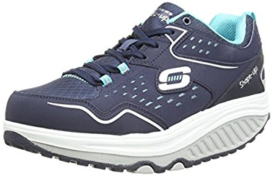 skechers Shape-ups Strength 2.0