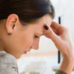 Rimedi Naturali e Omeopatia contro Ansia e Stress
