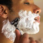 Tecniche di Rasatura Barba o è Meglio il Rasoio Elettrico