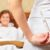Come rimanere incinta i metodi e gli esami da fare