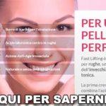 Eliminare rughe viso senza bisturi I metodi che Funzionano