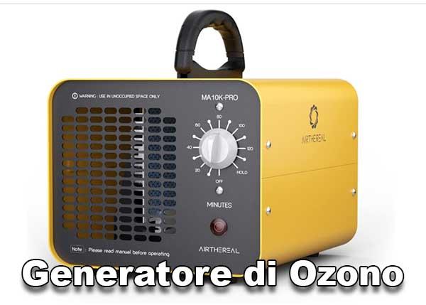 generatore-ozono