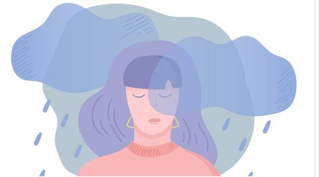 depressione-stagionale