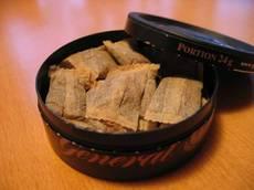 tabaccosenzafumo