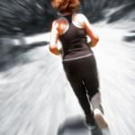 Fare Stretching prima della corsa fa bene? Serve?