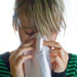 Picco di Influenza per la Stagione in corso consigli per il Vaccino
