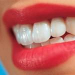 Otturazioni con Amalgama sono Pericolose? Cosa fare per toglierle