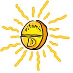 La Carenza di Vitamina D responsabile di Morti Premature