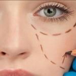Turismo della Salute andare all'estero per la Chirurgia Estetica Conviene