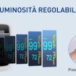 Pulsiossimetro e Coronavirus perchè è utile