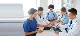software-gestionale-sanitario