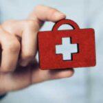Un' assicurazione sulla salute conviene?